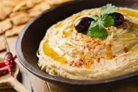 healthy-hummus-recipes