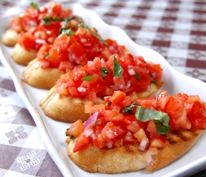 Hoboken-Pizza-Bruschetta