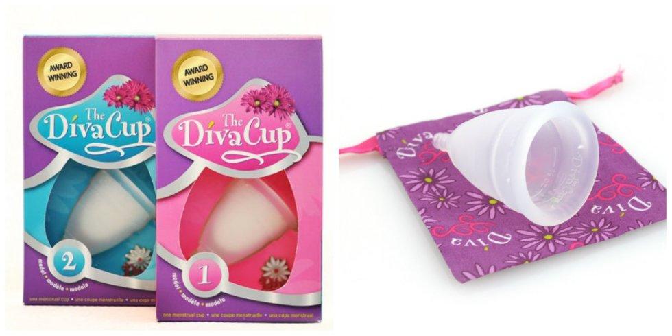 diva_cup