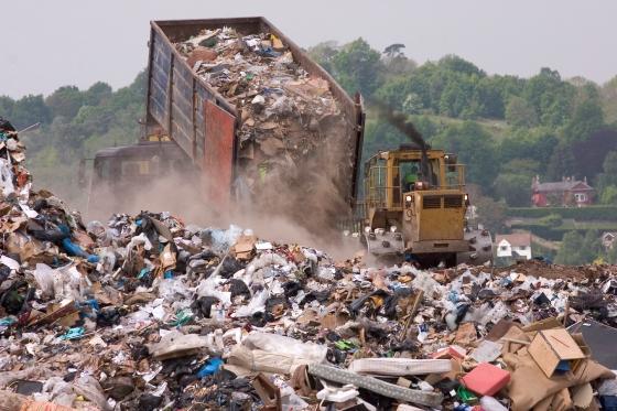 dump-truck-dumping-trash-300x199