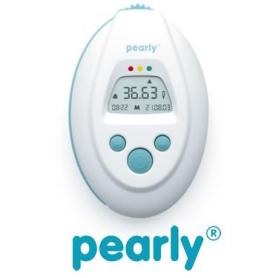 Pearly-v5